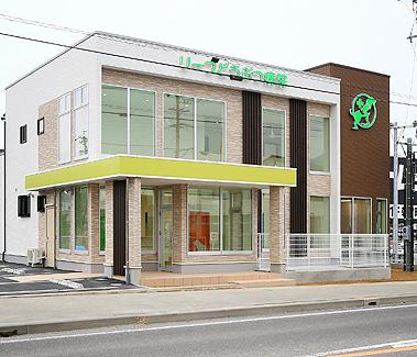 ポウ動物病院 上田市 ノラ 野良 捕獲 犬 猫 早期 不妊 …